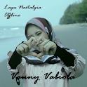 Vanny Vabiola Mp3 Offline icon