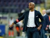 Anderlecht affrontera l'Ajax après l'Euro