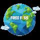 Planeta Free Fire App for PC-Windows 7,8,10 and Mac