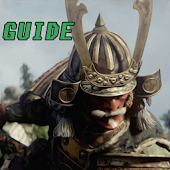 Guide for For Honor
