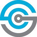 SnapCard - Digital Business Card icon