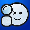 rebU - Pro Driver Assistant icon