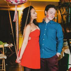 Vestuvių fotografas Viktoriya Kuprina (kuprinaphoto). Nuotrauka 30.03.2015