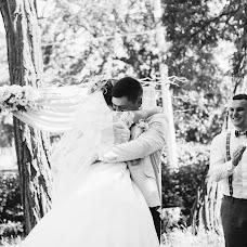 Wedding photographer Ilona Soya (PhotoSoya). Photo of 31.10.2017