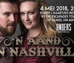 N Aand In Nashville : Rio Hotel Casino Convention Resort