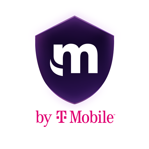 Metro by T-Mobile Scam Shield