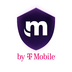 Metro by T-Mobile Scam Shield for pc