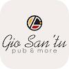 Gio San'tu Pub & More
