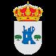 Download Carrascosa de Haro Informa For PC Windows and Mac
