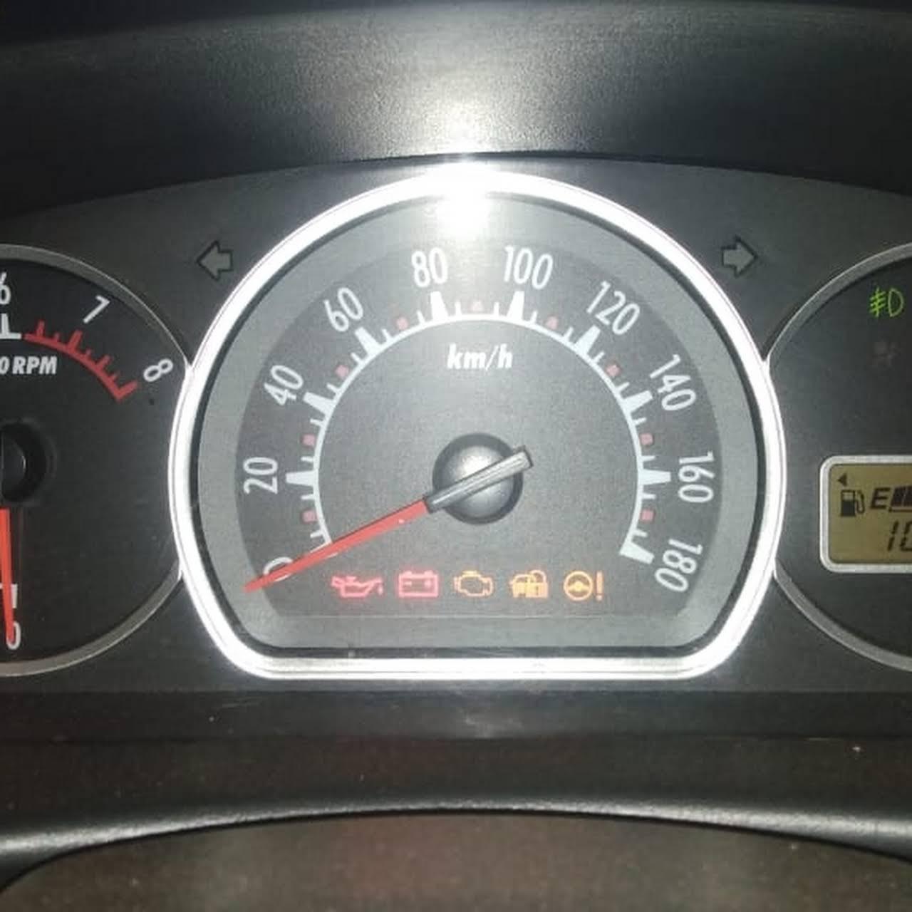 Taheri AutoMobile - 24/7 Car Repair Service in Junagadh