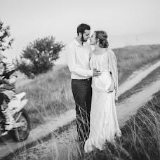 Wedding photographer Lyudmila Kryzhanovskaya (LadyLu4). Photo of 10.05.2017