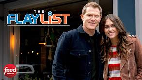 The Flay List thumbnail
