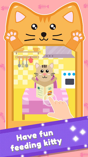 Baby Phone Animals 1.6.2 screenshots 1