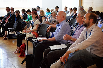 Photo: #eden14 Attention focused Photo by SRCE
