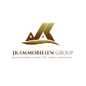 JK-Immobilien Group icon