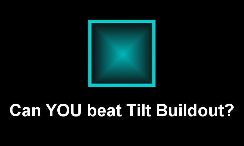 Скриншот Tilt Eater