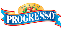 Progresso Soup and Foods