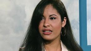 Selena: Fatal Encounter thumbnail