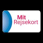 Mit Rejsekort icon