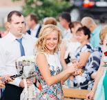 Наташа и Алекскндр