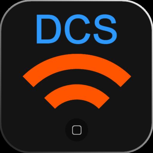 DCS Virtual Cockpit - Apps on Google Play