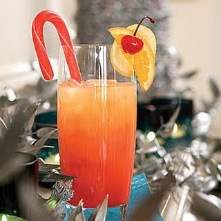 Jingle Juice.