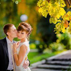 Свадебный фотограф Ивета Урлина (sanfrancisca). Фотография от 20.09.2013