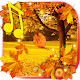 Autumn Sounds live wallpaper Download for PC Windows 10/8/7