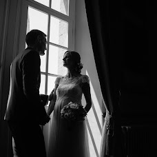 Wedding photographer Raphaël Sauze (raphaelsauze). Photo of 15.06.2015