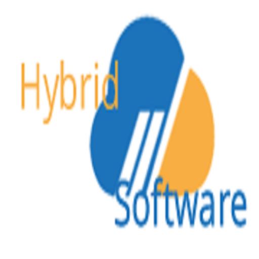 Hybrid Software avatar image