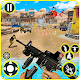Download Army Commando Mission Black Ops Shooting Strike For PC Windows and Mac