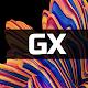GX Theme Kit Download for PC Windows 10/8/7