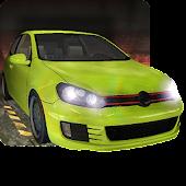 Download Car Parking 3D APK to PC