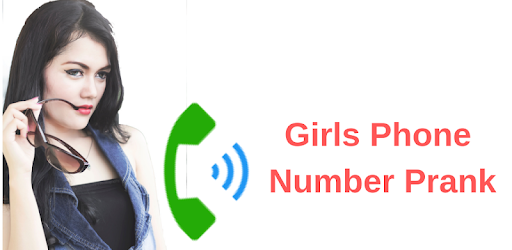 Number for girl
