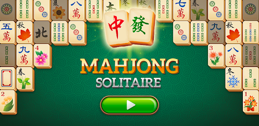 Mahjong - Apps on Google Play