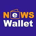 NewsWallet