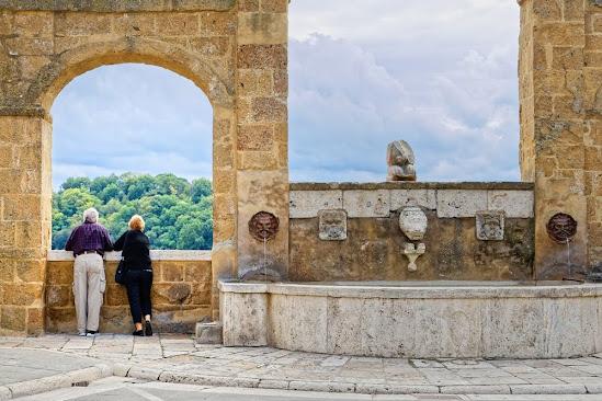 Aposentadoria na Itália: veja os requisitos para viver por lá 1