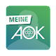Meine AOK Download on Windows