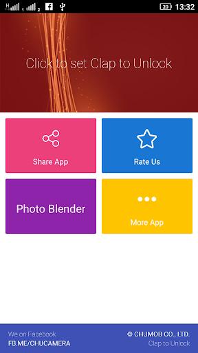 玩具总动员app|在線上討論玩具总动员app瞭解玩具总动员2国语版(共 ...