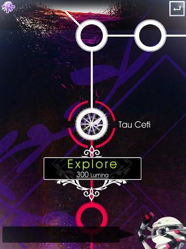 Code Triche Tone Sphere APK MOD screenshots 4