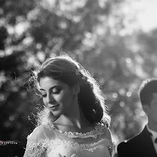 Wedding photographer Tunçay Yel (tunxayy). Photo of 14.02.2019