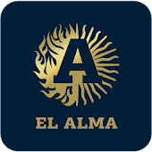 El Alma Digital AR