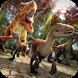 Jurassic Dinosaur Simulator 3D apk