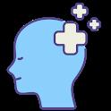 Псиxoлогические тесты icon