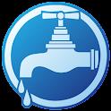 Ввод показаний счетчиков воды