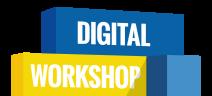 Домашня сторінка: Digital Workshop