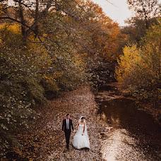 Wedding photographer Aleksey Sverchkov (sver4kov). Photo of 08.12.2017