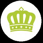 Todas tus tarjetas de socio dentro de una sola app icon