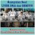 Bocoran UNBK (Ujian Nasional) SMA dan SBMPTN 2019 file APK Free for PC, smart TV Download