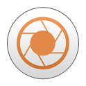 Screencast PRO icon